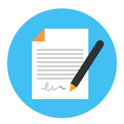 How to write good comparison essay
